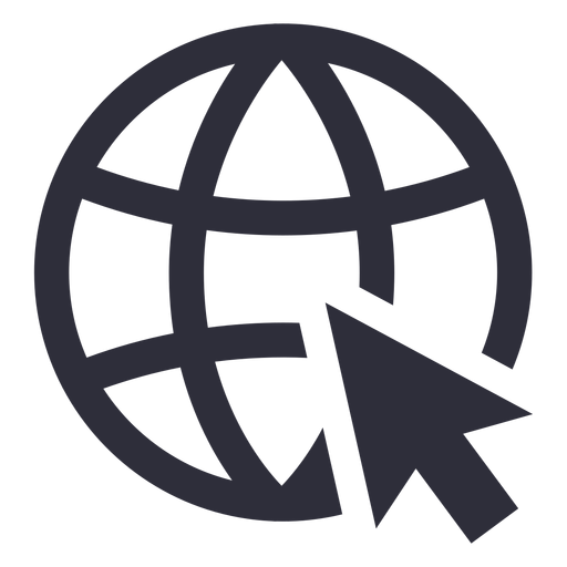 ICONO WEB