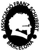 Asoc. Franz Schubert