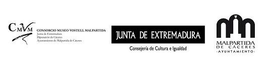 Logos_Malpartida 1