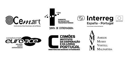 Logos_Malpartida
