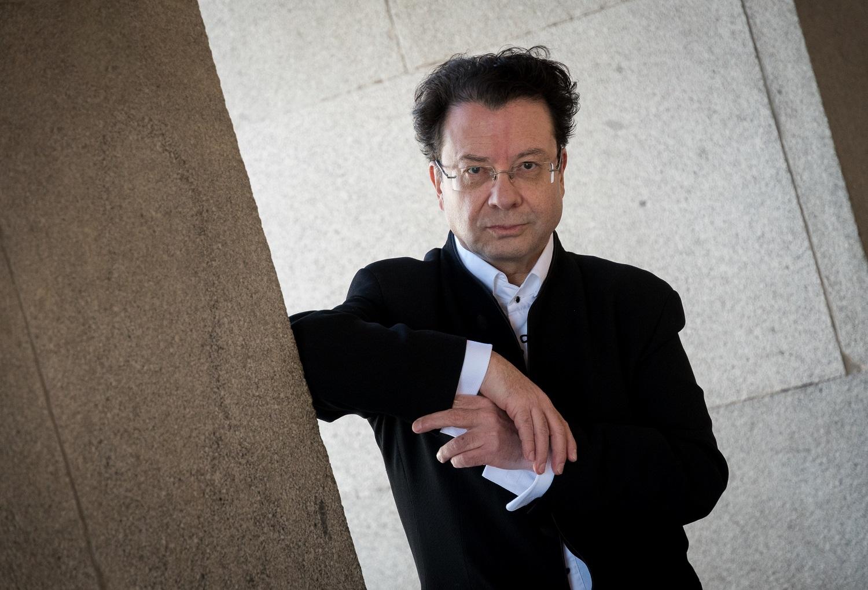 (c) rafa Martín