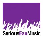 Serius fan Music