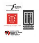 Logos Badajoz_Elvas