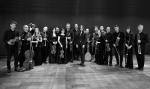 Ensemble 1700 © Johannes Ritter Herne
