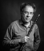 Alfredo Bernardini © Arnold Ritter