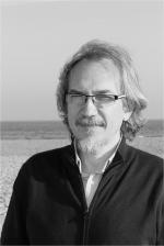 Luis Antonio González © Carlos González