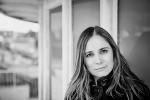 Marta Infante © Michal Novak
