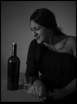 Lela Soto (c) Rufo