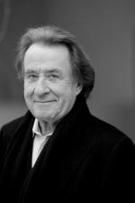 Rudolf Buchbinder © Marco Borggreve