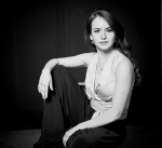Alicia Amo (c) Michal Novak