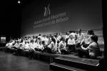 Coro Infantil de la Sociedad Coral de Bilbao (c) Sociedad Coral de Bilbao