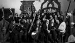 La Cetra Barockorchester (c) Martin Chiang