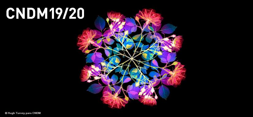 CNDM 19|20