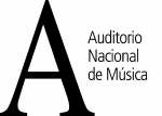Auditorio Nacional (Cámara) | Madrid