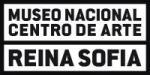 Museo Reina Sofía (A400) | Madrid